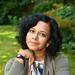A photograph of Nandini Das