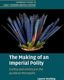 The Making of an Imperial Polity