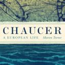 chaucer european life