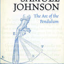 samuel johnson the arc of the pendulum book cover