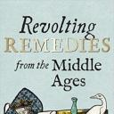 Wakelin Revolting Remedies