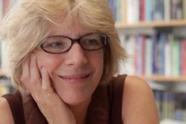 Marita Sturken