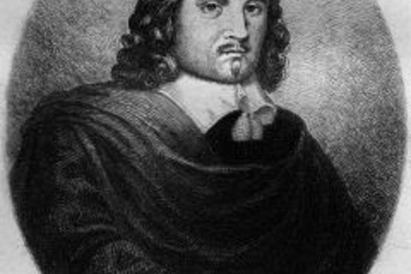 Thomas Middleton
