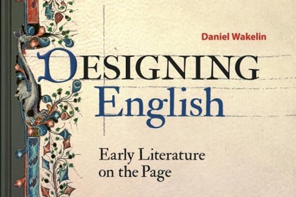 wakelin designingeng