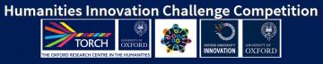 Humanities Innovation Challenge