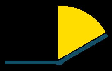 Ten-minute Book Club logo