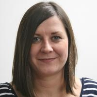 Katie MacCurrach