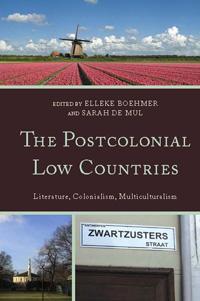 Postcolonial LITH