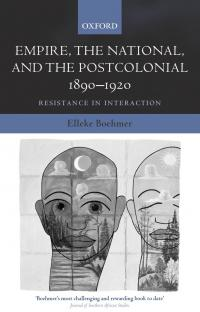 Boehmer - empire the national