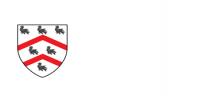 Worcester College crest