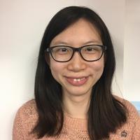 Karen Shi