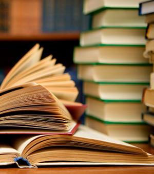 book 3095456
