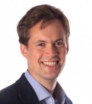 Michael Hetherington