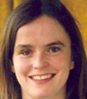Annie Sutherland