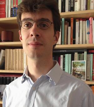 Constantinesco Thomas