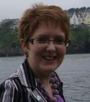 Laura Varnum