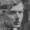 a life of ivor gurney book cover