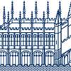 Bodleian library logo