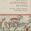 Weaving Words and Binding Bodies cover